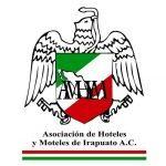 Asociación de Hoteles y Moteles de Irapuato