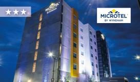Haz clic aquí para ir al Microtel by Windham