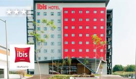 Haz clic aquí para ir al Hotel Ibis