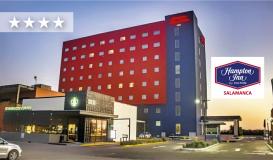 Haz clic aquí para ir al Hotel Hampton Inn Salamanca
